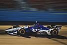 "Rahal has ""zero doubt"" RLLR can win IndyCar title"