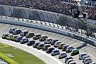 NASCAR-Kalender 2019 steht: Alle Termine auf einen Blick