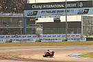 Le cinque cose che abbiamo appreso dai test di Buriram della MotoGP