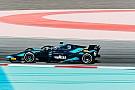 فورمولا 2 فورمولا 2: لاتيفي يشارك ضمن صفوف