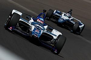 IndyCar Preview Le programme des 500 Miles d'Indianapolis