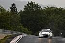 WTCR WTCR Nürburgring 2018: Pole für Björk - Rast auf Platz sechs