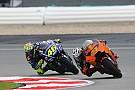"""MotoGP ヤマハ、""""ライダー争奪戦争""""の過激化を懸念。全6メーカーの協力求める"""