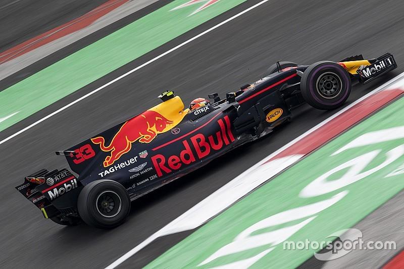 Por bom começo em 2018, Red Bull adianta lançamento de carro