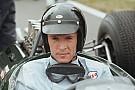 Formule 1 Dan Gurney est décédé