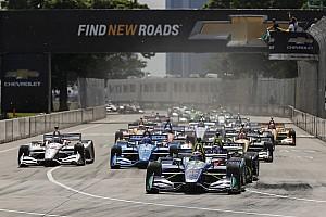 IndyCar Analysis 2018 IndyCar mid-season review