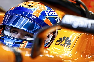 Three F1 teams approached McLaren over Norris