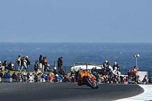 MotoGP News Pol Espargaro: Müssen anfangen, an uns selbst zu glauben