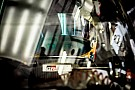 WEC Toyota опубликовала видео тестов Алонсо