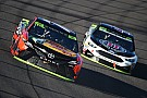 NASCAR Cup Kevin Harvick: