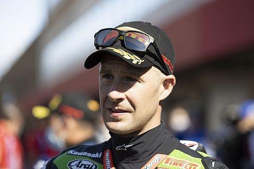 """Rea: """"Rossi ha ragione, peccato per l'occasione mancata in MotoGP"""""""
