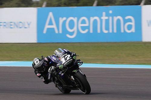 Boletos para el pospuesto MotoGP Argentina. ¿Qué hacer con ellos?