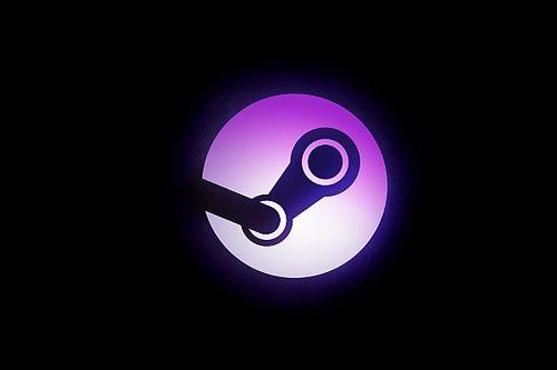 Jó hír a PC-seknek: megvan az új Steam játékfesztivál pontos időpontja!