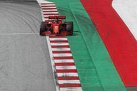 Binotto: Upgrades bij GP Stiermarken 'race tegen de klok'