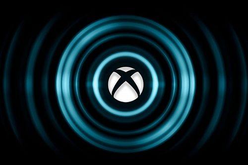 Az Xbox-főnök szavai után bizakodhatnak a játékosok