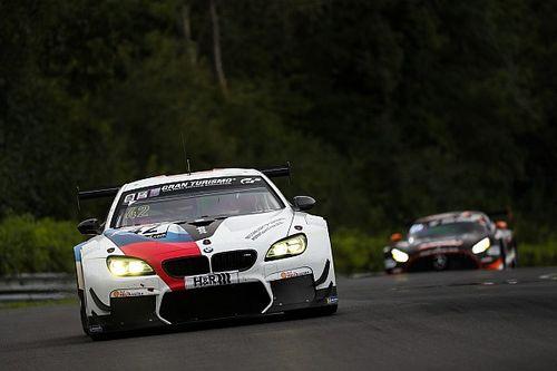 Schnitzer Motorsport mogelijk opgeheven na scheiding met BMW