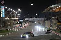 WEC: 25 vetture nella entry-list della 8h del Bahrain