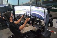Racing Simulator, Andalan Pembalap Virtual dan Profesional