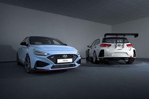 Ecco come Hyundai Motorsport combina performance e sostenibilità