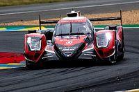 Le Mans: Tilley, Merriman e Kennard sulla seconda LMP2 di IDEC