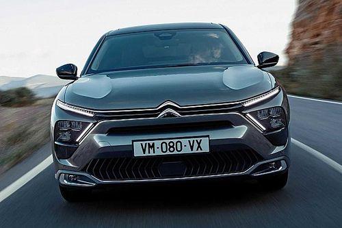 Citroën pourrait mettre fin au diesel