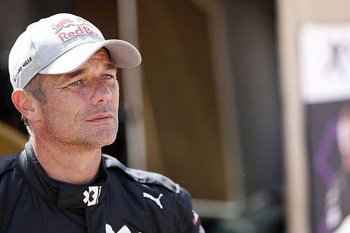 Sébastien Loeb disputera la Race of Champions 2022