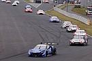 Super GT El cambio de fechas del WEC también afecta al Super GT