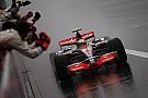 Формула 1 Відео: найкращі дебюти пілотів Ф1