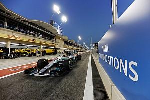 Общая информация Новости Motorsport.com Motorsport.tv объединяет усилия с Tata Communications