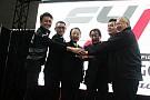 FIA-F4選手権 GTA、若手育成プログラム「FIA-F4 JAPANESE CHALLENGE」を発表