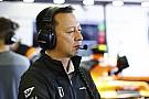 Honda akui remehkan tantangan mesin F1 2017
