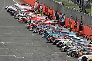 WEC Motorsport.com hírek Nézd élőben a WEC szezonnyitó sajtóeseményét!