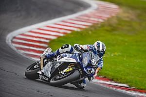 Motorrad Vorschau IBPM-Finale in Brno: Entscheidungen in BMW-Cup & German Endurance Cup stehen aus