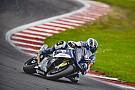 Motorrad IBPM-Finale in Brno: Entscheidungen in BMW-Cup & German Endurance Cup stehen aus