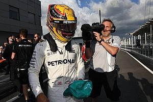 Formule 1 Résultats Championnat - Les classements après le Grand Prix de Malaisie