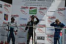 Mitjet Italian Series Lorenzo Marcucci si impone tra i Piloti B in gara 1 al Mugello