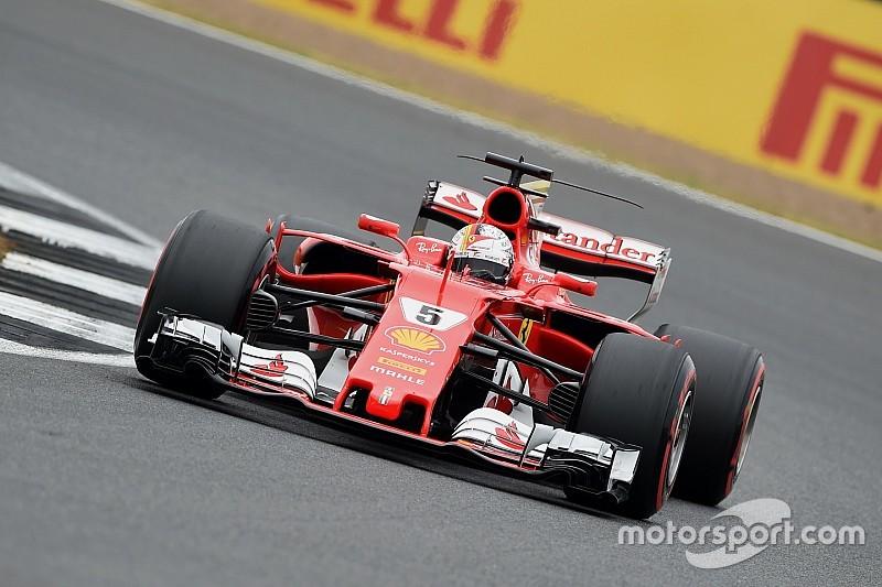Аналіз: чому Угорщина стане ключовою гонкою для Ferrari