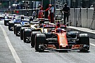 Formula 1 GALERI: Ragam open wheel di seluruh dunia
