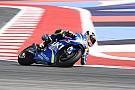 eSports Какой будет игра MotoGP 18: первое геймплейное видео