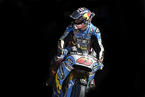 MotoGP Nieuws Miller heeft vertrouwen in MotoGP-terugkeer