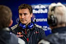 James Key extends Toro Rosso contract