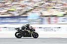 MotoGP in Barcelona: Folger im Warm-Up vorne, Marquez stürzt erneut