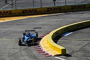 Formula E Race report ePrix Berlin: Rosenqvist dijatuhi penalti, Buemi raih kemenangan di Race 2