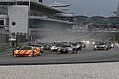 GT Asia Blancpain Sepang: OD Racing dan BBT juarai dua balapan perdana