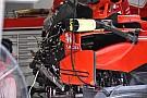 Новий двигун Ferrari отримав додаткову потужність в 15 к.с.
