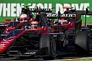 GP3 Photos - L'incroyable domination du quatuor ART Grand Prix
