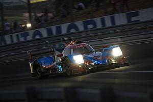 Le Mans Noticias de última hora