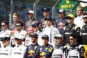 Hakkinen: F1 yetenek anlamında şimdiye kadarki en iyi seviyede