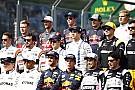 Cómo afecta al mercado de pilotos el cambio de Sainz