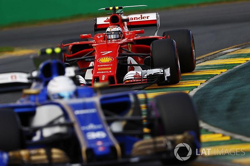 "【F1】フェラーリ、ザウバーを""兄弟チーム""化、若手ドライバー起用か?"